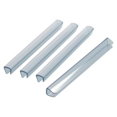 Накладки на кровать силиконовые Protects Tender Gums 9950