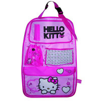 Markas �������� ����� �� �������+���������� Hello kitty HK-KFZ-630