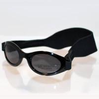 A-plast ���� �� ������ Sunglasses 4-6 AA60362