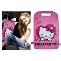 Markas �������� ����� �� �������� ������� Hello kitty HK-KFZ-670