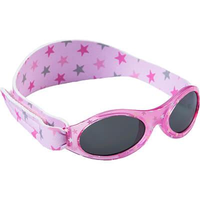 Детские очки от солнца Baby Banz 110615 Dooky Купить недорого в Украине 4fbf5416028e0