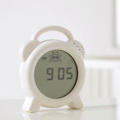 Часы обучение для детей купить купить часы sony