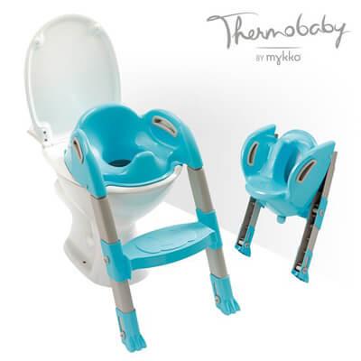 Thermobaby стульчик насадка на унитаз со ступенькой купить сантехника costa в магазинах г.калуга