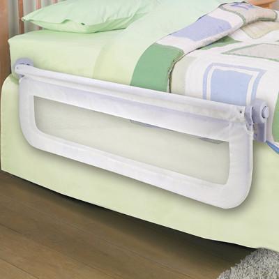 Защитный барьер на кровать badrail gro 90*51 см 12331 summer IA13