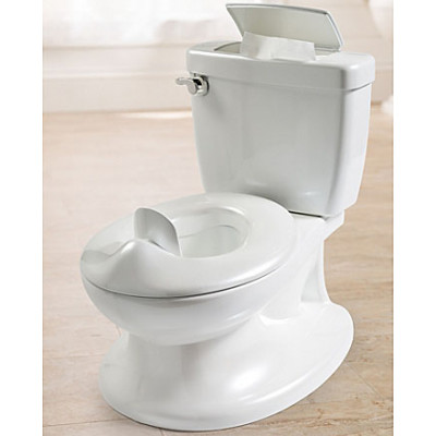Горшок My size potty 11526