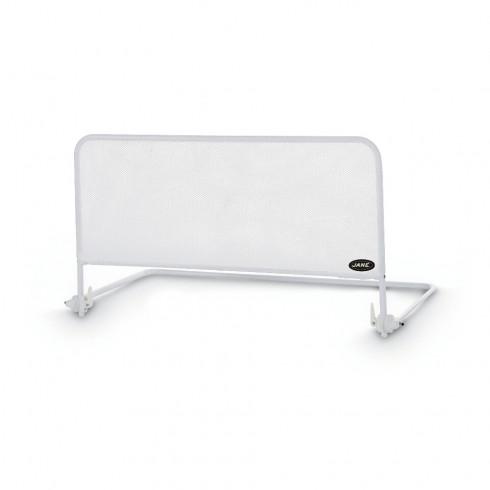 Защитный барьер на кровать 49*90 см 050208c01 jane Купить недорого ZD12