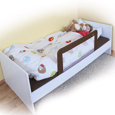 Защитный барьер на кровать sleep n keep 50*100 см 45030 reer ZA110